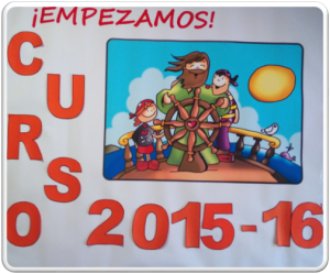 Cartell curs 2015-2016